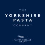 The Yorkshire Pasta Company